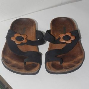 34def6fc1a52 Bionatura Shoes - Women s BIONATURA SANDALS Sz39 Made in Italy